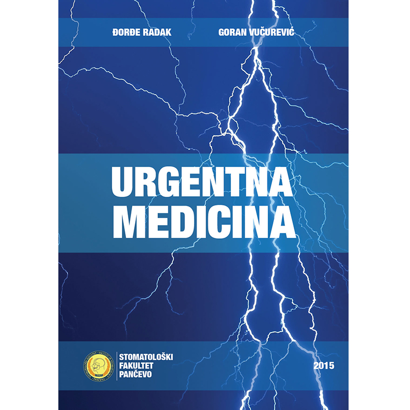 Urgentna medicina