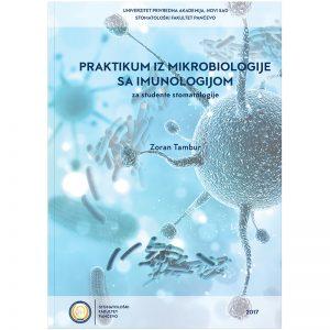 Praktikum iz mikrobiologije
